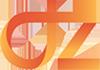 Dezign Hub Logo